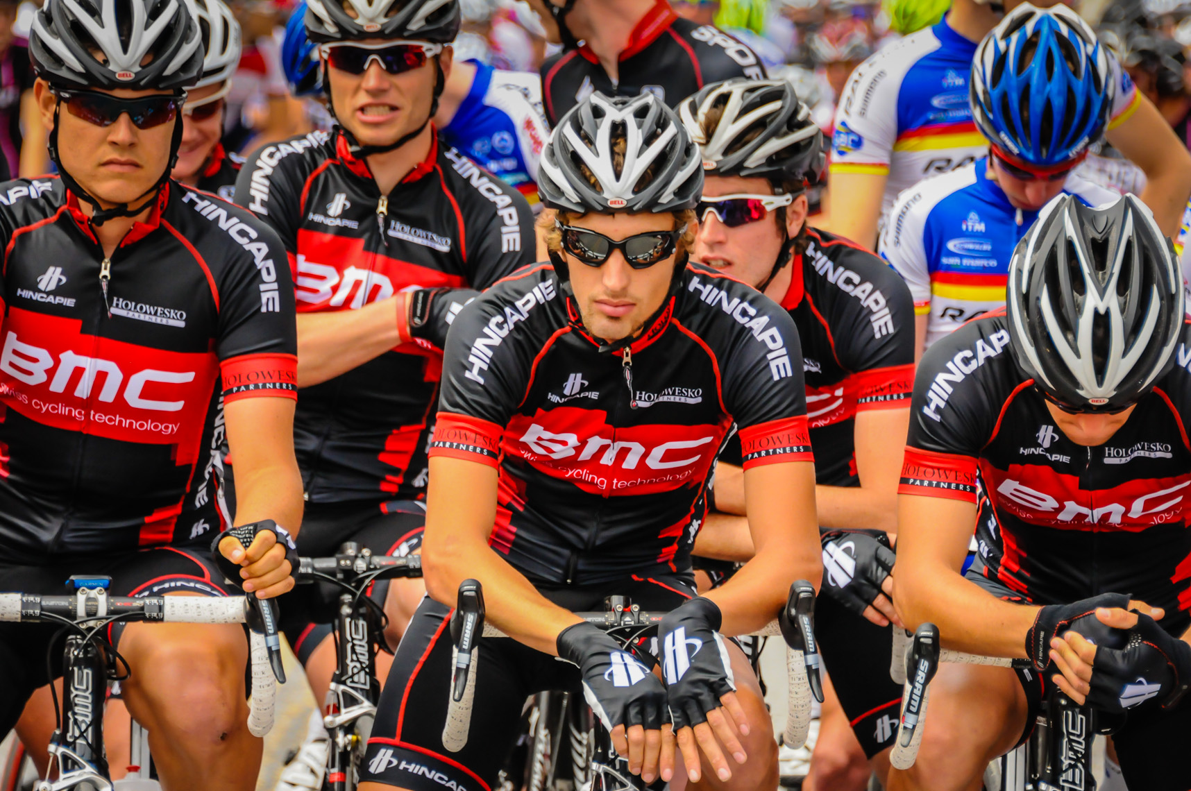 2012 Tour of the Battenkill