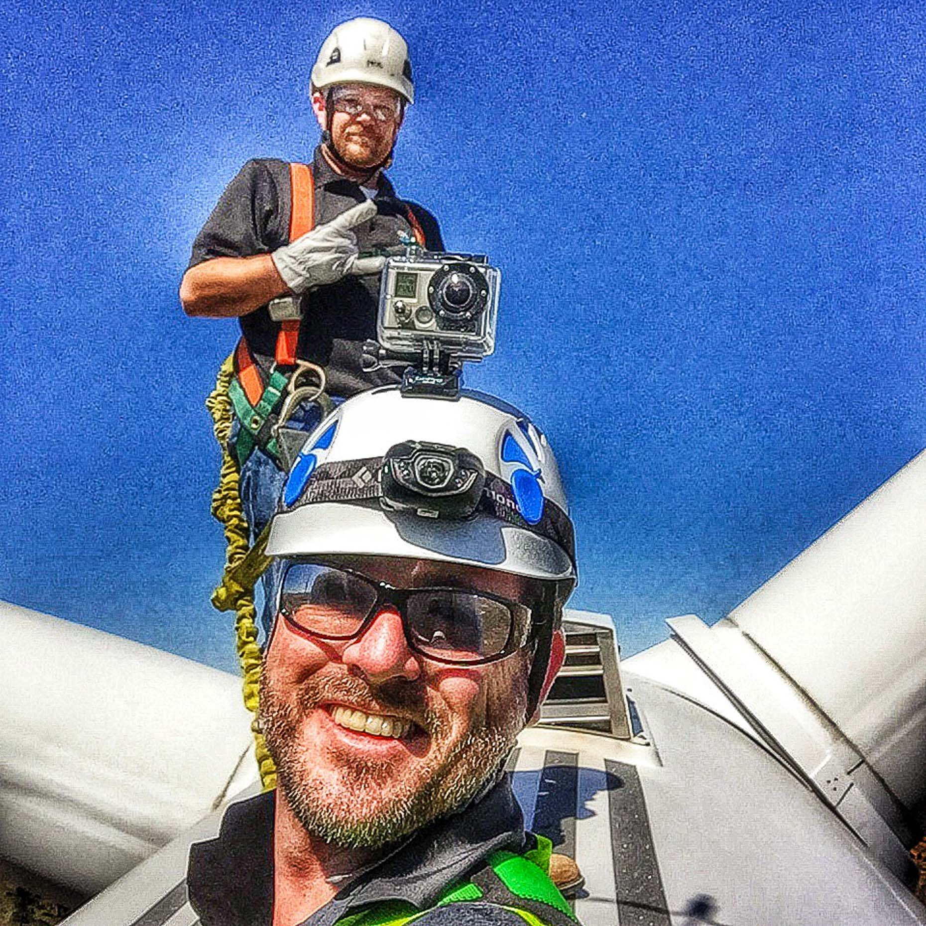 Wind-Energy-Videography-California-Ed-Collier