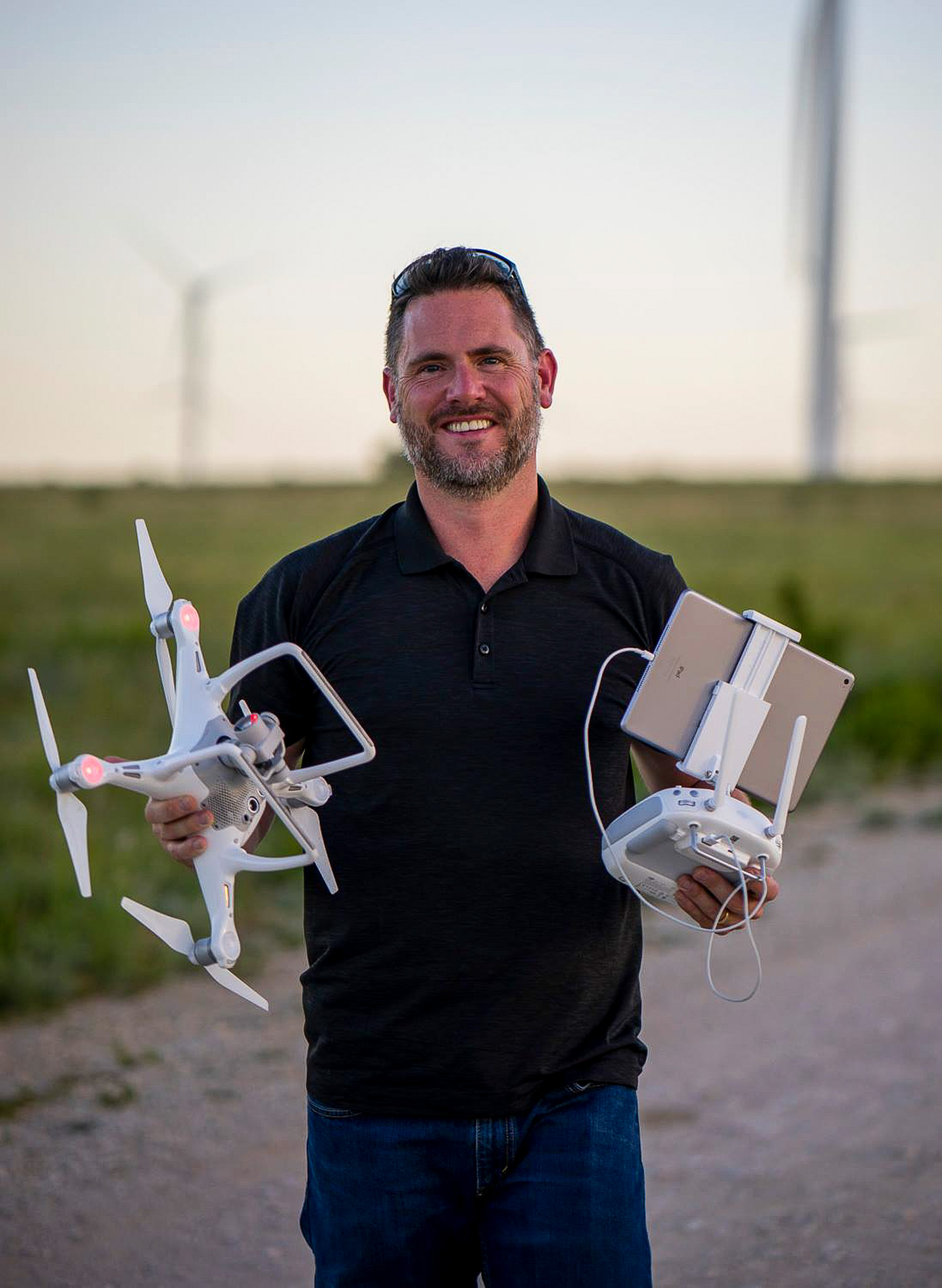 Wind-Energy-Drone-Photography-Ed-Collier