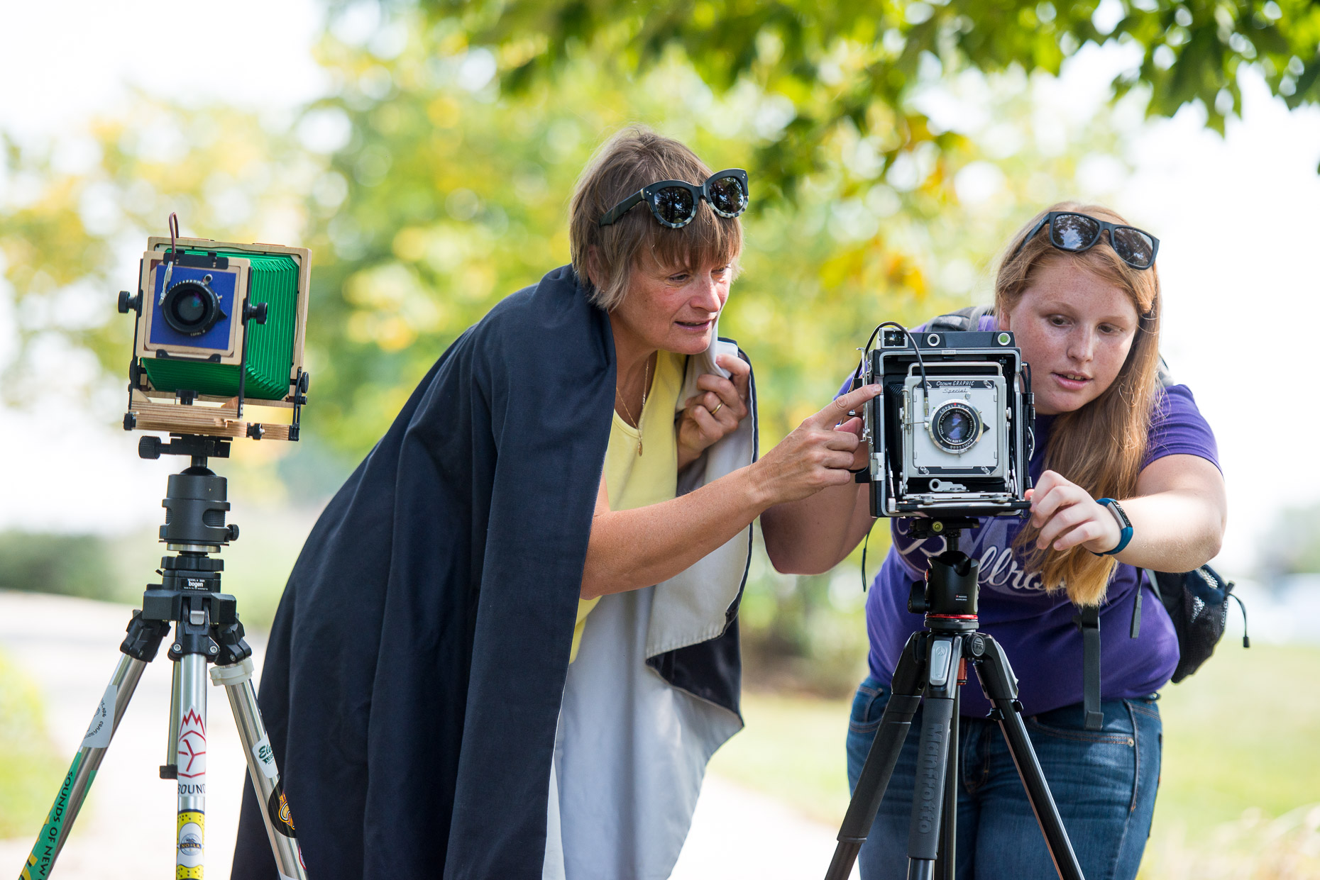 Higher-Education-Photographer-Indiana-Midwest-Videography