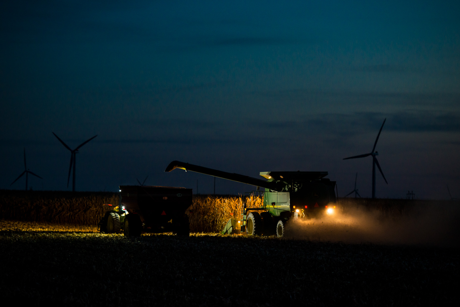 Wind-Energy-Photographer-Illinois-Wind-Farm