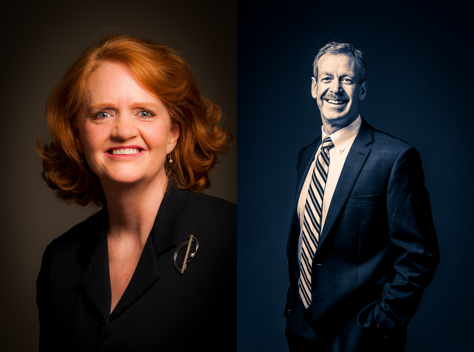 Boston Executive Headshot Photography | Social Media Profile Photos | Linkedin Photos