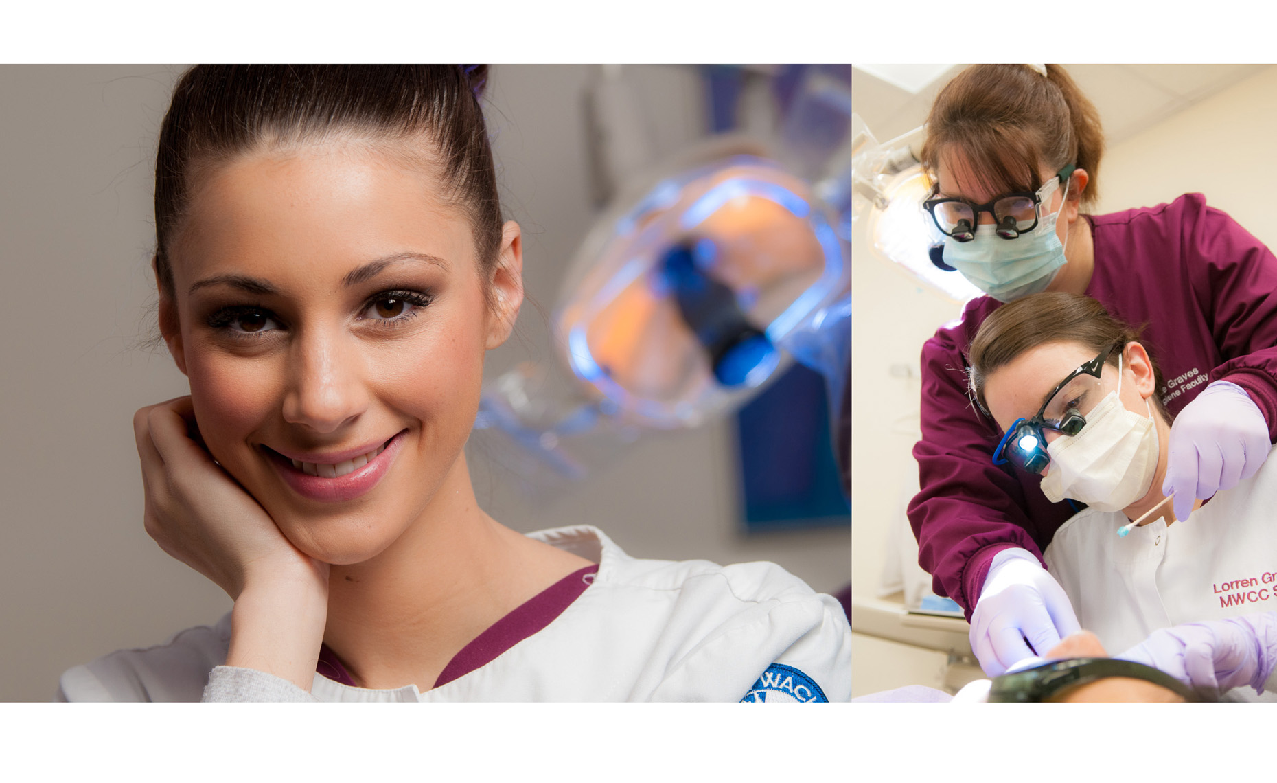 higher_ed_photography_dental_technician_01.jpg